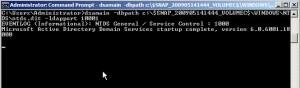 server-2008-2