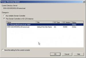 server-2008-4